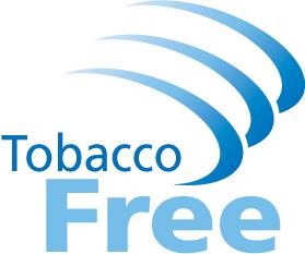 WashU Tobacco Free Logo