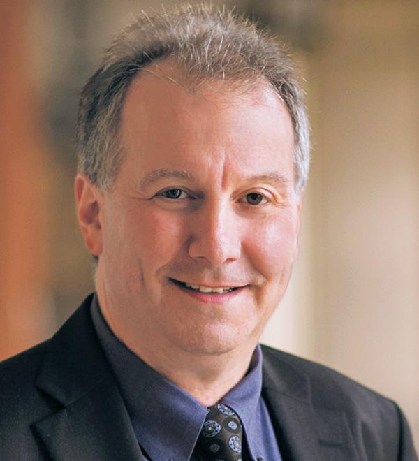 Aaron F. Bobick
