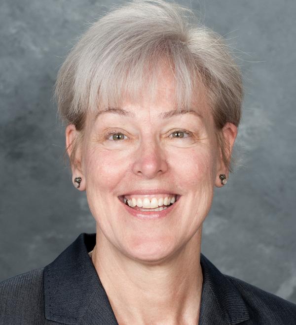 Pamela S. Lokken
