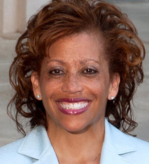 Lori S. White