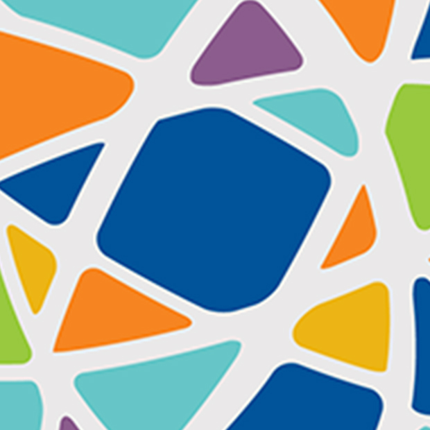 IDEA FIT logo