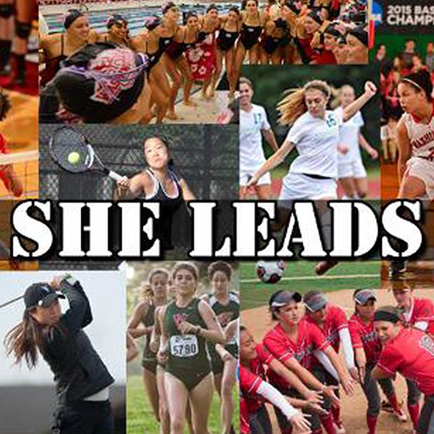 athletics-SheLeads