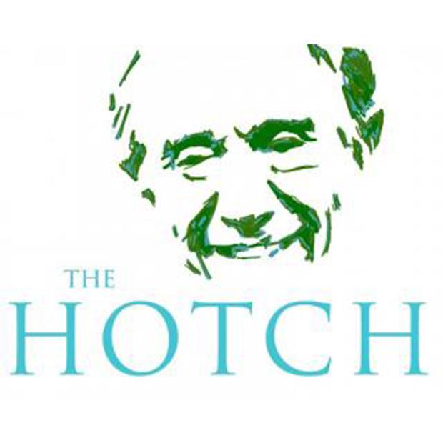 The Hotch