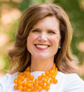 Rebecca L Brown