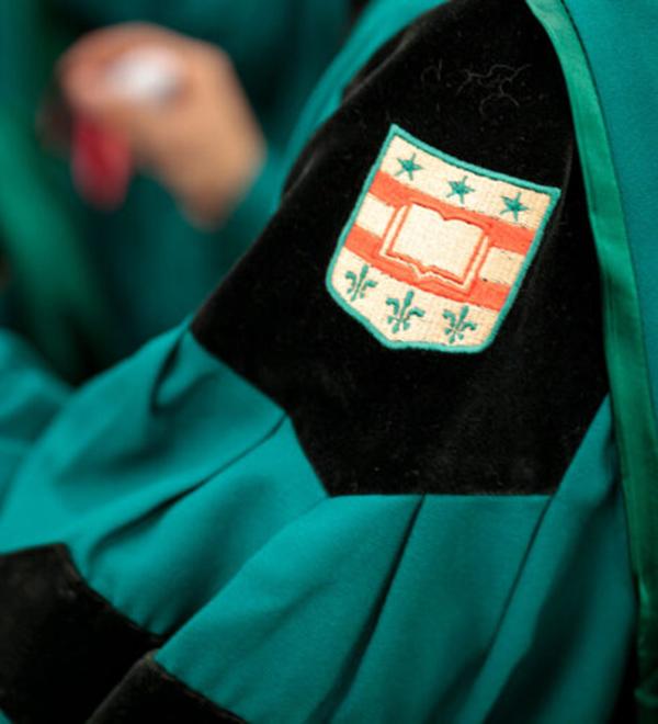$100 million in med school scholarships
